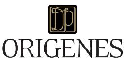 Origenes Distillery