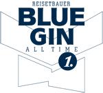 Blue Gin GmbH