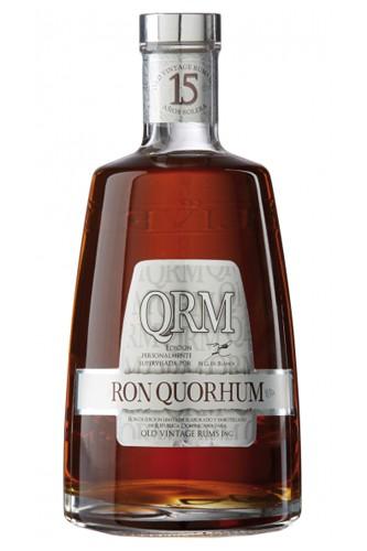 Quorhum-15-Jahre_Rum