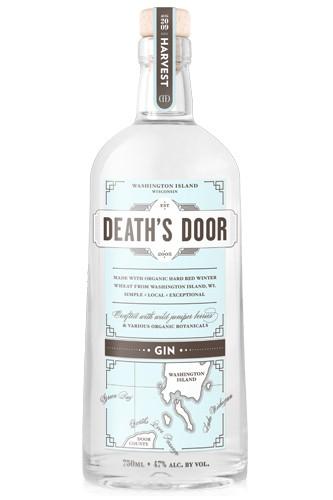 Dath_s Door Gin