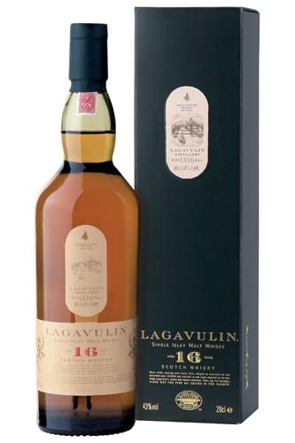 Lagavulin-200-ml