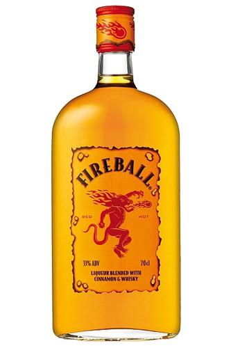 Fireball_Whisky_Zimt_Likoer
