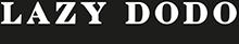 Grays Inc. Ltd