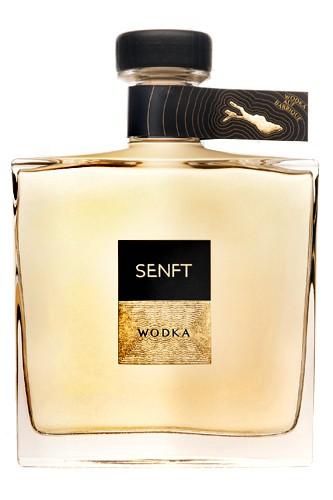 Senft Vodka
