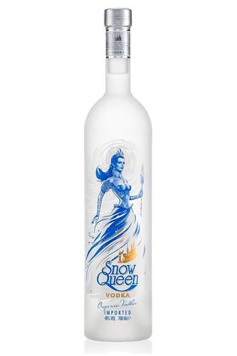 Snow_Queen_Vodka_700_ml