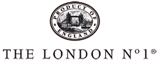 London No. 1 Distillery