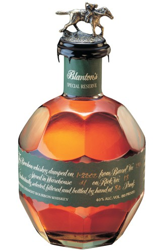 Blantons_Single_Barrel
