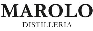 Marolo Santa Teresa Destillerie