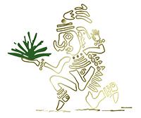 Grupo Tequilero México S.A. de C.V.