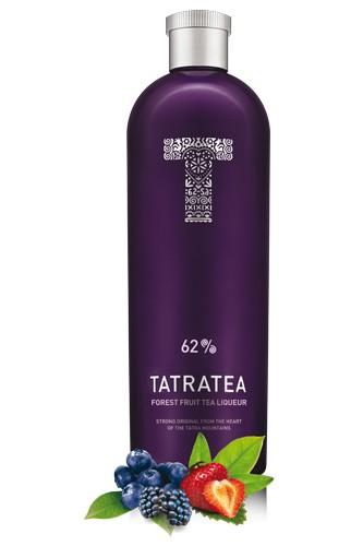 Tatratea-Forest-Fruit-Tea-Liqueur