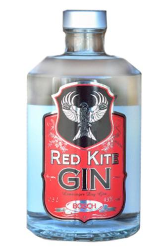 Red Kite Gin Bosch