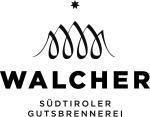 Walcher Gutsbrennerei