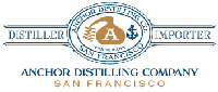 Anchor Distilling Company