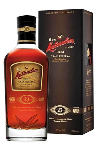 Matusalem-Gran-Reserva-23_Rum