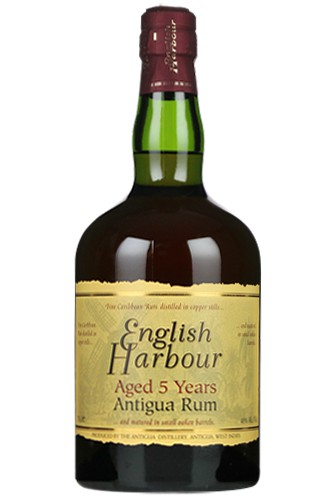 English-Harbour-5-Jahre-Rum
