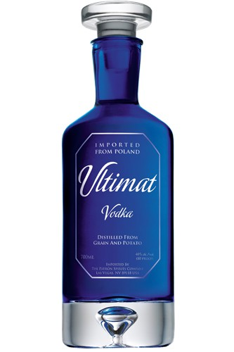 Ultimat Wodka