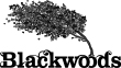 Blackwoods Distillery