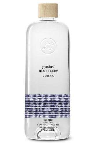 gustav-blueberry-vodka