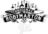 Roby Marton