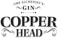 Copperhead Destillerie