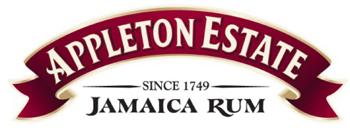 Appleton Distillery