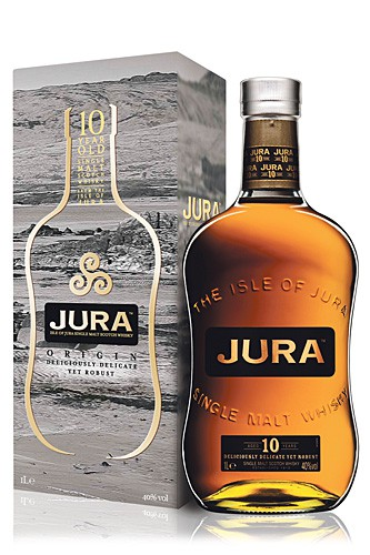 Isley of Jura 10