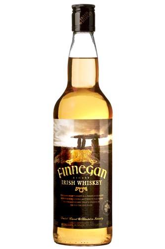 Finnegan-Irish-Whiskey