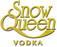 Snow Queen Distillery