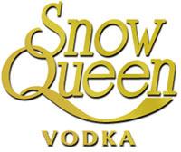 Snow Queen Distillery