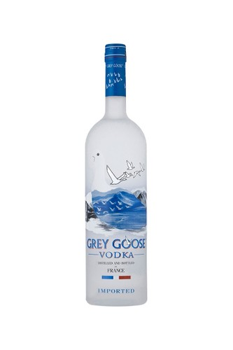 Grey Goose 200 ml