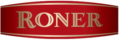 Roner Destillerie