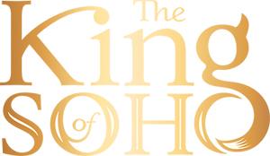 King of Soho