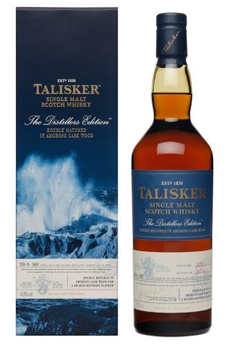Talisker-Distiller-Editon-2019