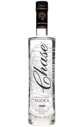 Chase Potato Vodka