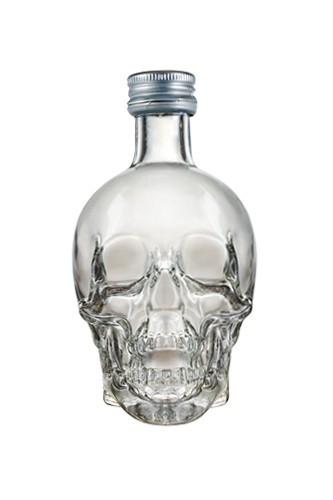 Crystal-Head-Vodka-Miniatur