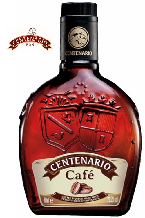 Ron Centenario Café Likör