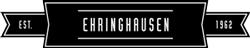 Ehringhausen Brennerei