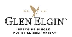 Glen Elgin Distillery