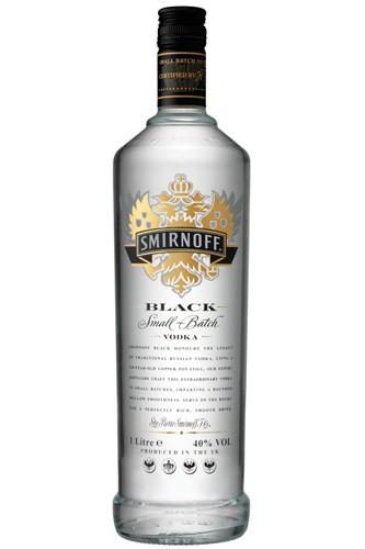Smirnoff_Black_Small_Batch_Vodka