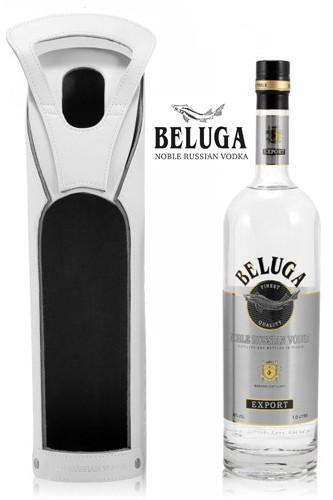 Beluga-Vodka-mit-Verpackung