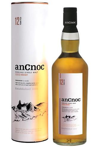 AnCcnoc_12-Jahre_Single_Malt