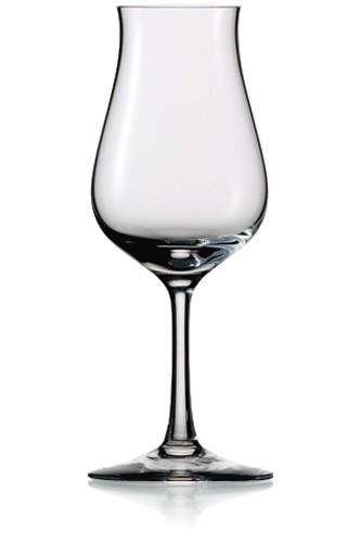 nosing glas eisch jeunesse inkl deckel whisky gl ser zubeh r whisky vodka haus vodka. Black Bedroom Furniture Sets. Home Design Ideas