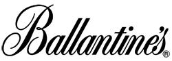 George Ballantine & Sons