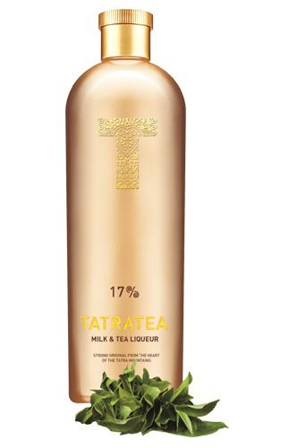Tatratea-Milk-&Tea-Liqueur