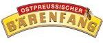 Schwarze und Schlichte Markenvertrieb GmbH & Co. KG