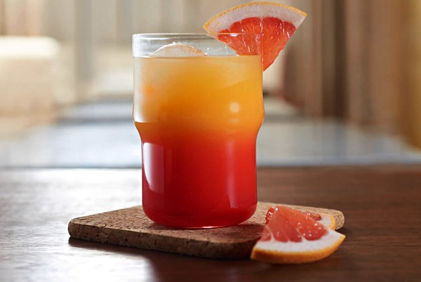 tequila-sunrise-rezept