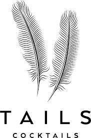 Tails Cocktails