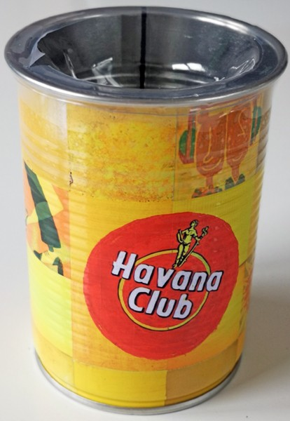 Havana Club Cocktail Dose
