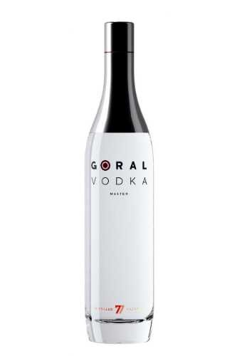 Goral_Vodka