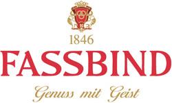 Fassbind Destillerie